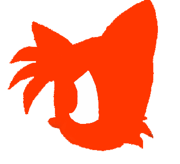File:Fly the Fox's icon.png