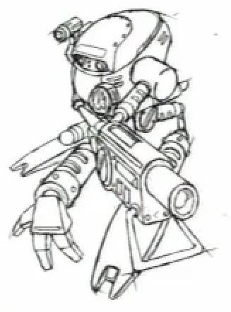 File:SA E102 Sketch.png