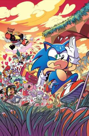 File:Sonic281VCcolored.png