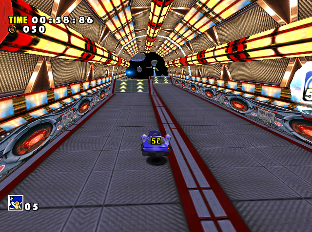 File:SonicAdventure PortDifferences17.png