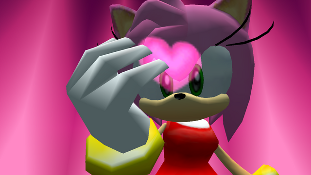 File:Amy Pose.png