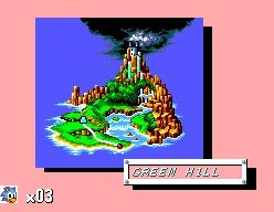 Sonic01.jpg