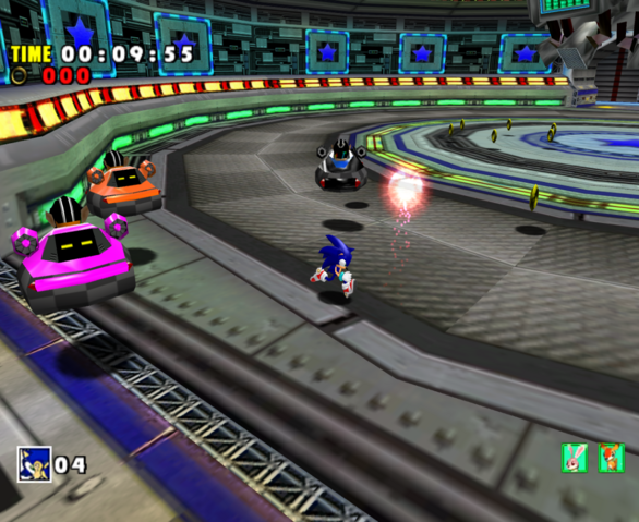 File:Sonic in Twinkle Park 2.png