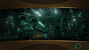 Loading screen level03 ancientfactorypast