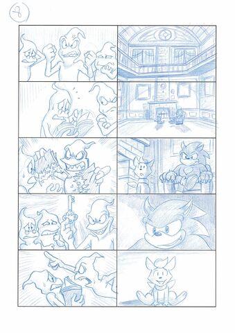 File:NOTW - Storyboard 8.jpg