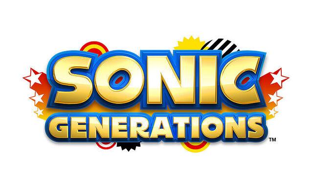 File:Sonic Generations Logo.jpg