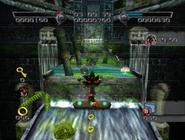 Death Ruins Screenshot 10