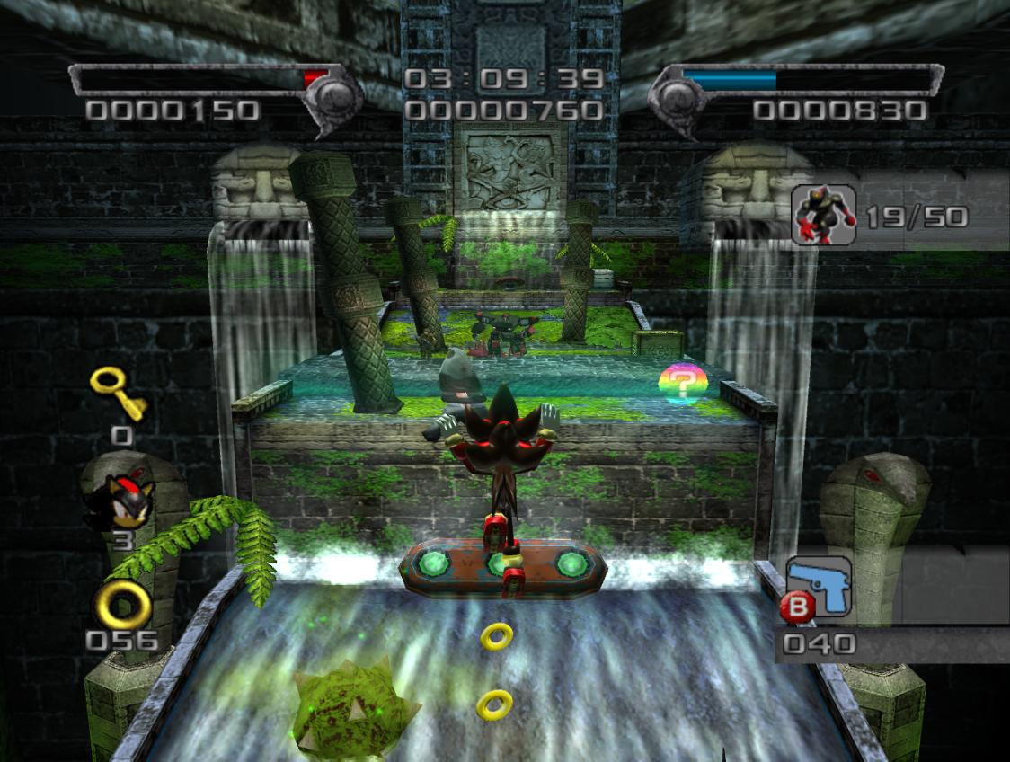 File:Death Ruins Screenshot 10.png