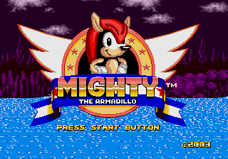 File:Mighty the Armadillo.png