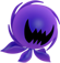Small-Violet-Wisp.png