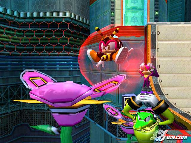 File:Sonicheroes 120403 02 640w.jpg