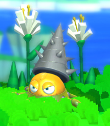 File:Spiker-Sonic-Lost-World.png