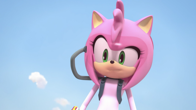 File:Amy in her wetsuit.png