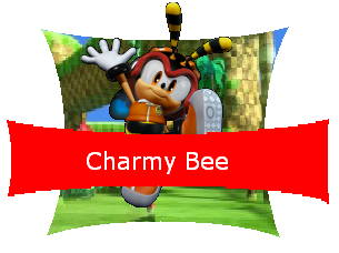 File:Collectors Charmy.PNG