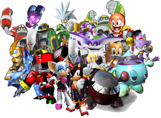 File:New-Sonic-Crew.png