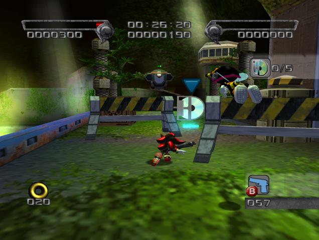 File:Prison Island Screenshot 2.png