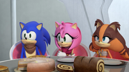 S2E21 Sonic Amy Sticks
