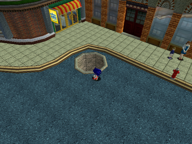 File:SonicAdventure SewerJP.png