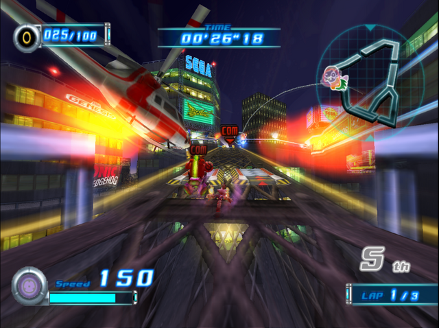 File:Blaze attacking eggman.png