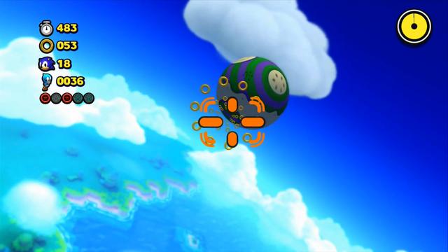 File:Orange Rocket Targeting.png