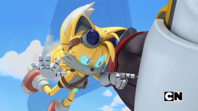 File:Robo-Tails.png