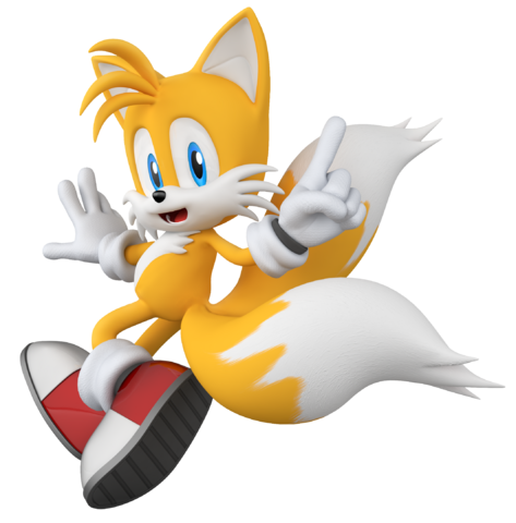 File:Sonic-generations--modern-tails.png