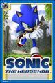Thumbnail for version as of 06:59, September 20, 2012