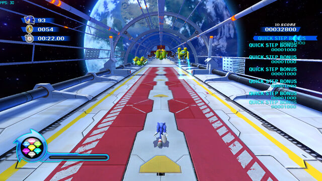 File:Sonic Colors Terminal Velocity (6).jpg