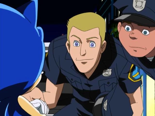 File:Cops talking to sonic.jpg