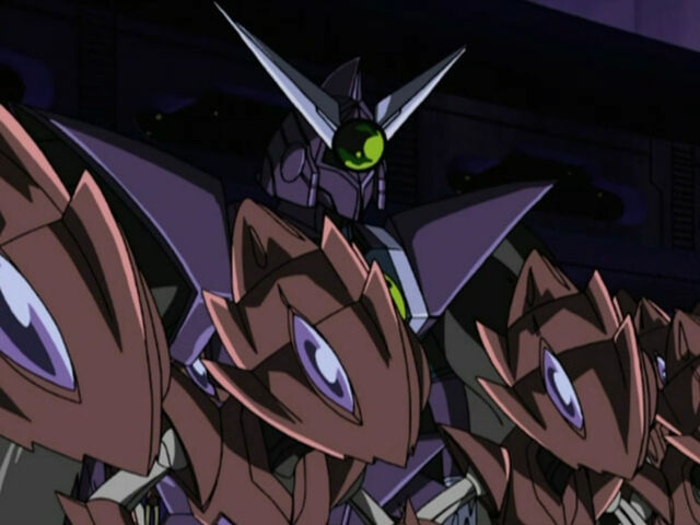 File:Dark Oak and his Metarex Troopers - S02e12 Official.jpg