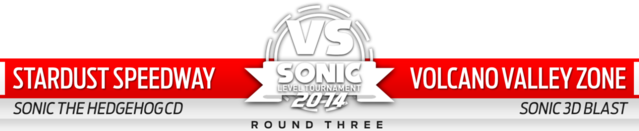 File:SLT2014 - Round Three - vs6.png