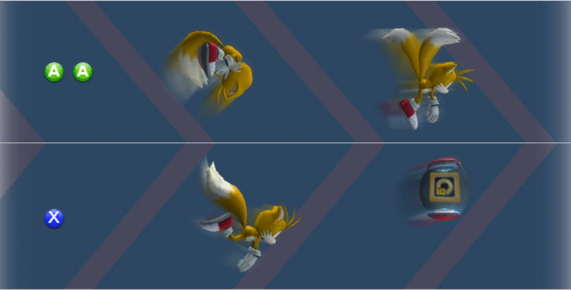 File:Sonic04.png