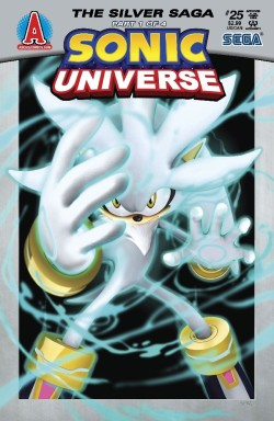 File:SonicUniverse25.jpg
