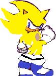 File:Super Anthony the Hedgehog.png