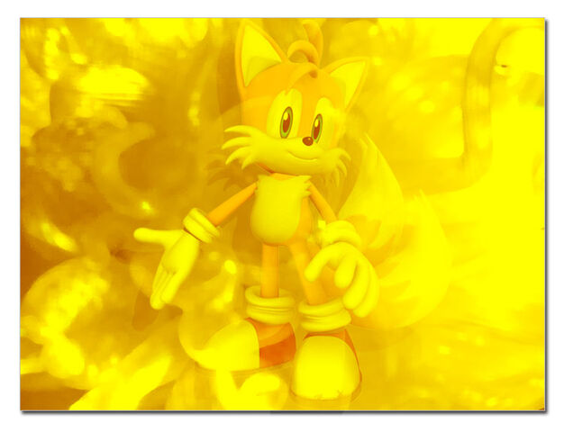File:Tails wallpaper by hypersonicdx-d3ljhv6.jpg