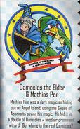 Vol-12-Damocles-and-Mathias