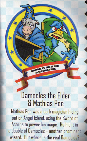 File:Vol-12-Damocles-and-Mathias.png