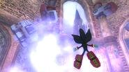 A594 SonictheHedgehog PS3 31 (26 01 2007)