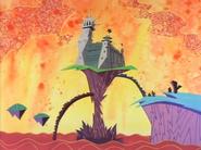 Robotnik's-rot-your-life-away-dungeons