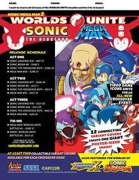 Sonic & Mega Man Worlds Unite (5)