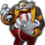 File:Sonic Rivals 2 - Eggman Nega.png