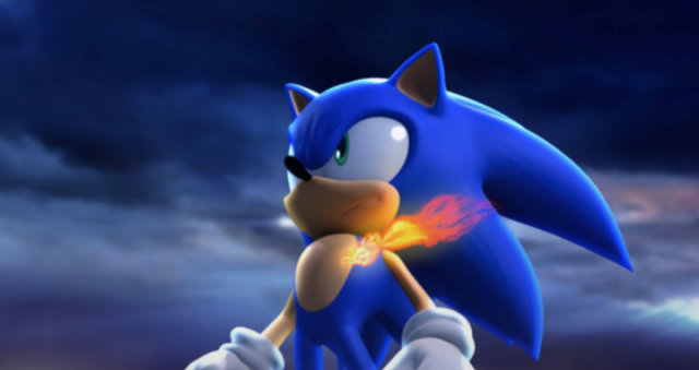 File:Sonic and the Secret Rings (Opening 2).png
