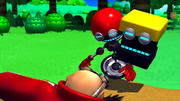 Eggman located.png