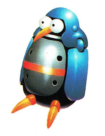 File:Penguinator.png