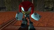 Sonic2app 2016-07-28 13-05-26-955