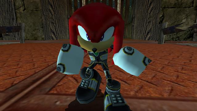 File:Sonic2app 2016-07-28 13-05-26-955.png