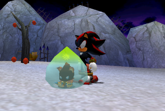 File:Dark chao transformed.png
