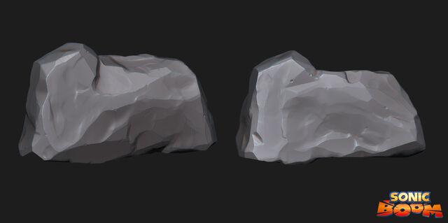 File:Rock 10.jpg