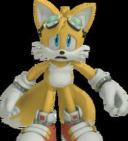Sonic-free-riders-5