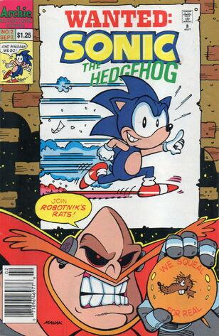 File:Sonic2.jpg